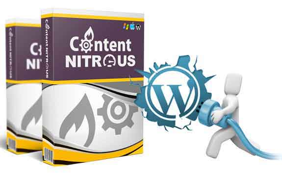 Download FREE Content Nitrous Plugin NULLED!!