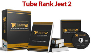 Download FREE Tube Rank Jeet 2 By Cyril Gupta