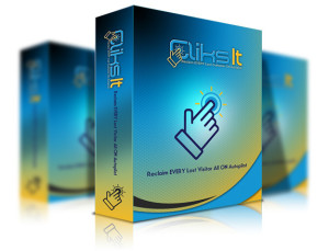 FREE Access To Cliks It Agency Software 100% Working!