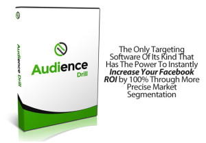 FREE Audience Drill Software CRACK 100% Working!