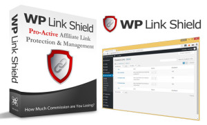 FREE Download WP Link Shield NULLED 100% Working