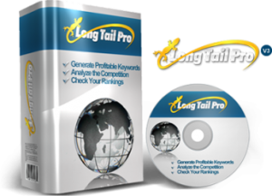 Long Tail Pro v3 FREE DOWNLOAD By Mark Thompson