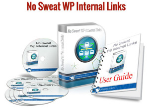 No Sweat WP Internal Links NULLED FREE DOWNLOAD