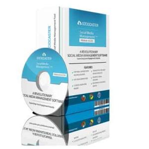 Sociocaster Software FREE DOWNLOAD By-Bramantya Farid Prakosa