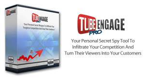 Tube Engage Pro CRACKED Free Download By Cyril Gupta