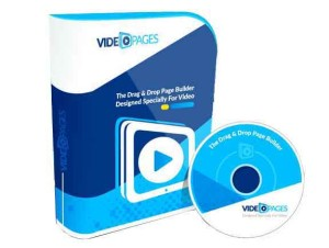 Video Pages FE FREE DOWNLOAD By Joshua Zamora
