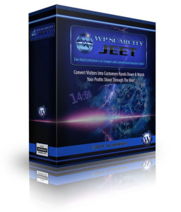 WP Scarcity Jeet FREE DOWNLOAD By Cyril Gupta