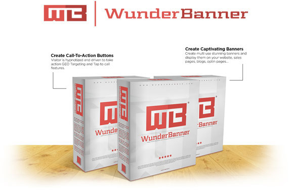 Wunder Banner Software FREE DOWNLOAD