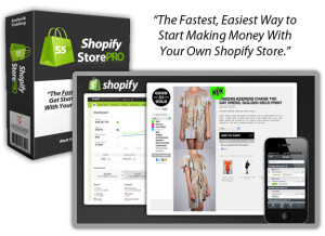 Download FREE Shopify Store Pro Theme NULLED