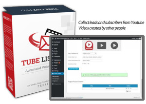 Download FREE Tube List Pro NULLED 100% Working!