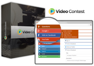 Download FREE Video Contest NULLED By Neil Napier