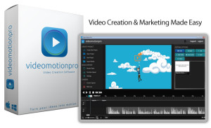 Download FREE Video Motion Pro CRACKED Working!