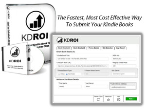 KDROI Software V1 NULLED You Can Download FREE