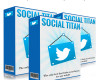 Download FREE Social Titan Software UNLIMITED!