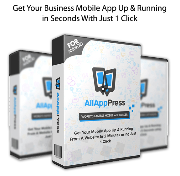 Download Now! All App Press By Cindy Battye!