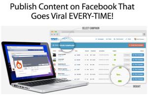 Instant Access Social Kickstart APP UNLIMITED!