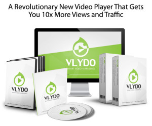 Instant Access VlyDo Software Lifetime Unlimited License