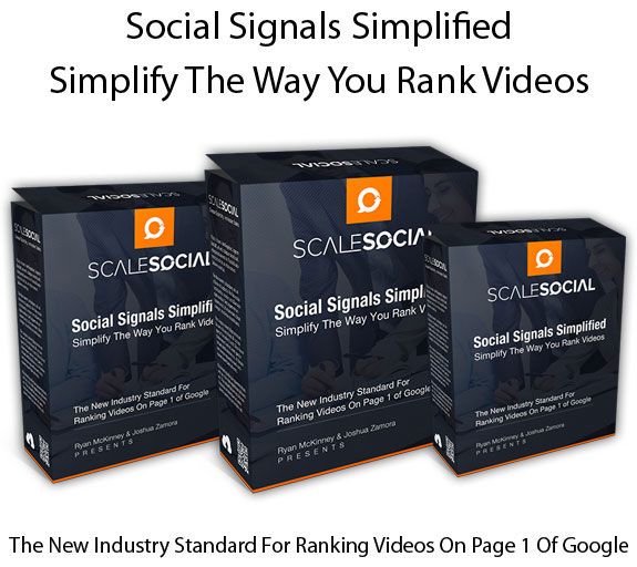 Download FREE Scale Social Software CRACKED!!