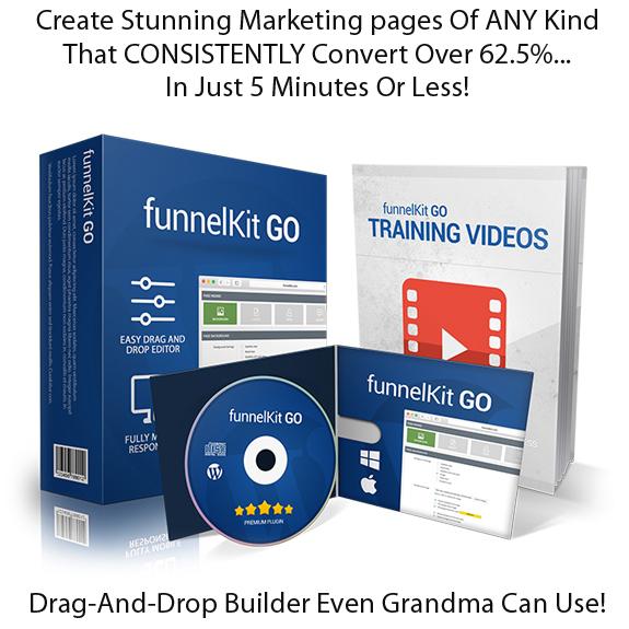 Download FunnelKit GO Plugin NULLED 100% WORKING!!