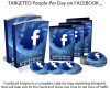 INSTANT Download FaceBook Enigma FULL Training and PDF!