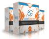Lead Shocker Software FREE Download 100% WORKING!!