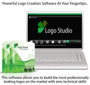 Logo Studio FX Software FULL Download 100% Working!!