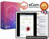 eCom Premier Academy INSTANT Download FULL Training