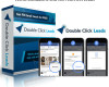 Double Click Leads Software FULL Access By Andrew Darius