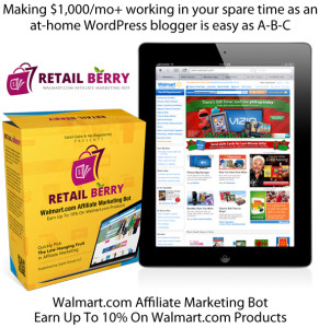 Retail Berry Plugin 100% Working!! UNLIMITED License