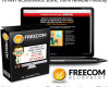 Download Freecom Blueprint COMPLETE No Cost Traffic Course