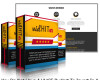 VidHit WP Theme By Todd Gross INSTANT DOWNLOAD!! 100% Working!!