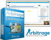 Arbitrage Domination Software Ready To Download Lifetime Access!!