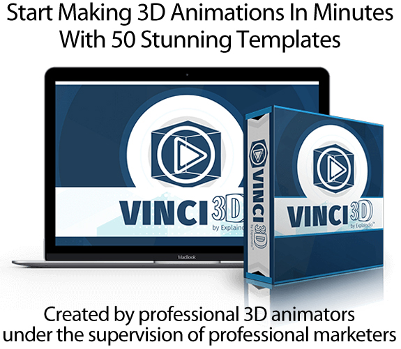 Vinci3D Software Full CRACKED 100% Working Download Now!