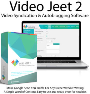 Video Jeet 2 Web App By Cyril Gupta Instant Access