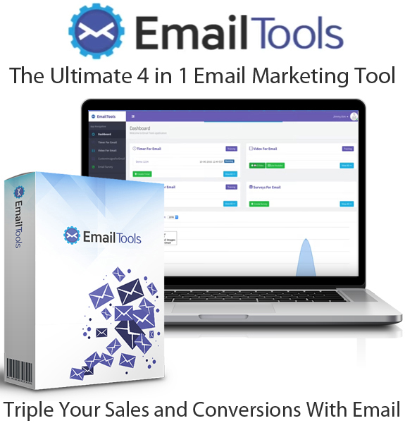 Email Tools Software Pro Account Full Access Lifetime