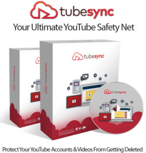 TubeSYNC Software Free Download Unlimited License