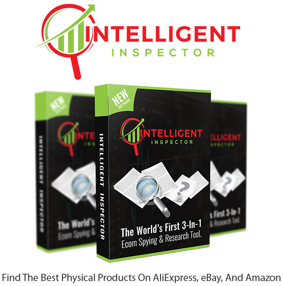 Intelligent Inspector Software Free Download By Sajan Elanthoor