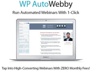 Get WP AutoWebby WordPress Plugin Instant Download By Radu Hahaianu