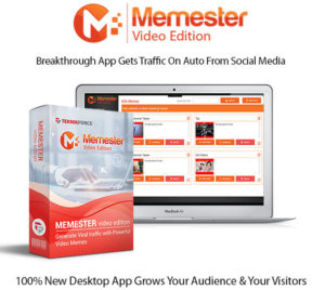 Memester Software Pro License Instant Download By cyrilgupta