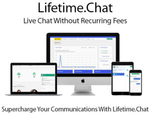 Lifetime.Chat Software Pro Instant Download By Richard Madison