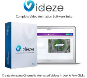 Videze Software Personal License Instant Download By John Gibb