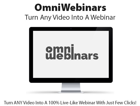 Omniwebinars Software Deluxe Package Instant Download By Alex Costan